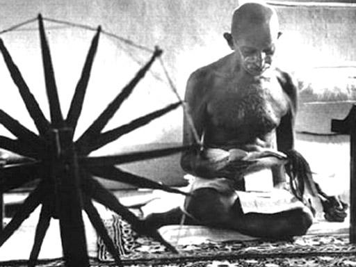 Gandhi.2