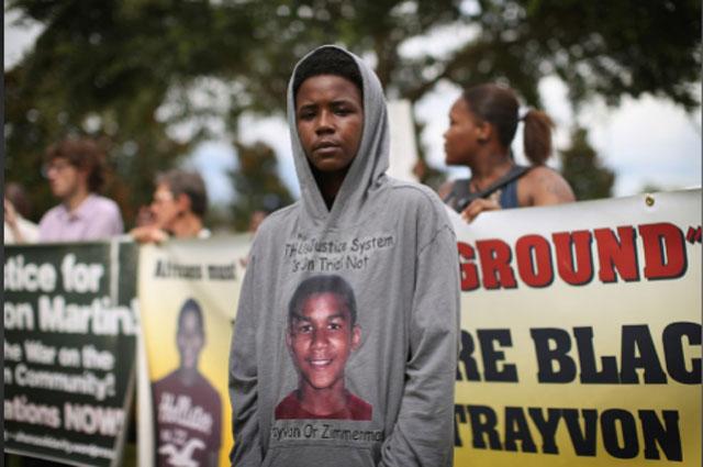Trayvon.Hoodie