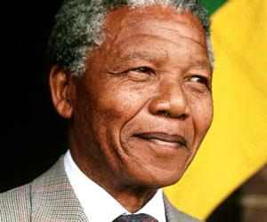 Mandela.2