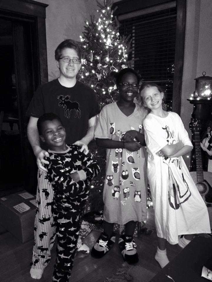 family.Christmas.2.2014