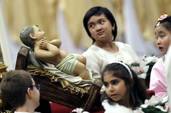pope.christmas.2