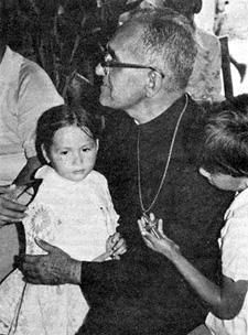 Romero.5