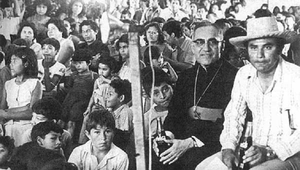 Romero.7