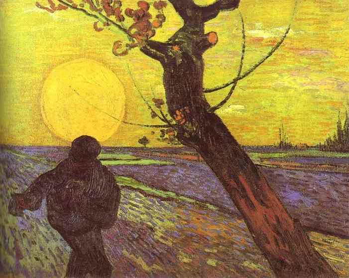 Van Gogh.3