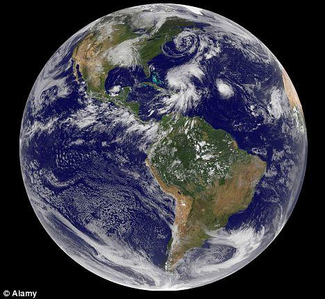 earth.1