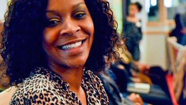 Sandra.Bland.3