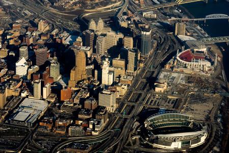Cincinnati.ISN