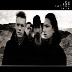 U2.JoshuaTree