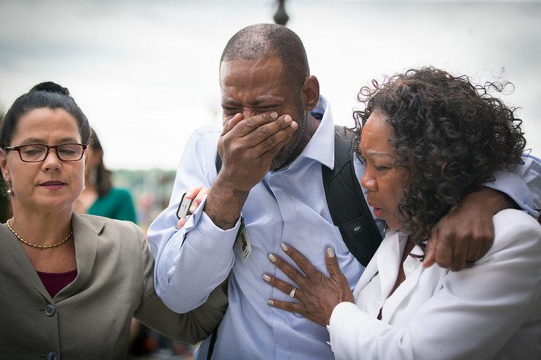 Philando Castile Trial