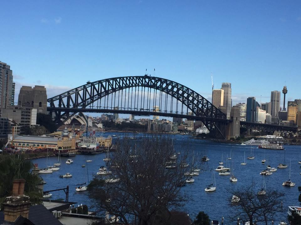 Australia.SydneyHarbor.4