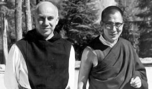merton-dalai-lama_clean